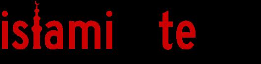 Islamiqate Logo